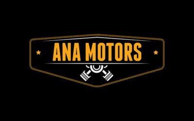 Logo-Ana