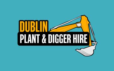 Logo-Diggers