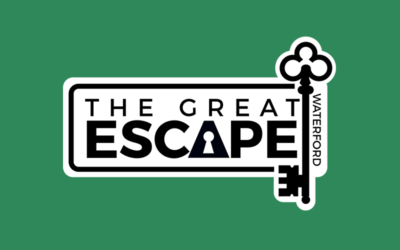 Logo-Escape