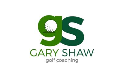 Logo-Garyshaw
