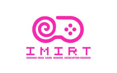 Logo-Imirt
