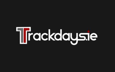 Logo-Trackdays