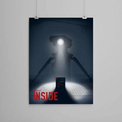 Inside Etsy
