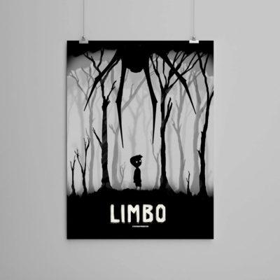 Limbo Etsy