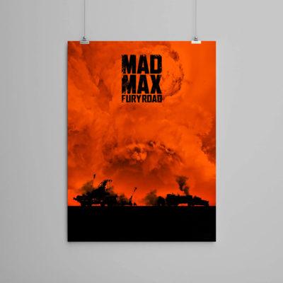 mad max etsy 2