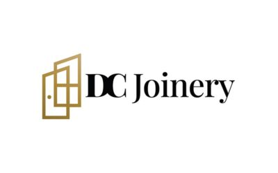 DCjoinery