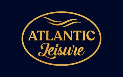 atlanticleisure